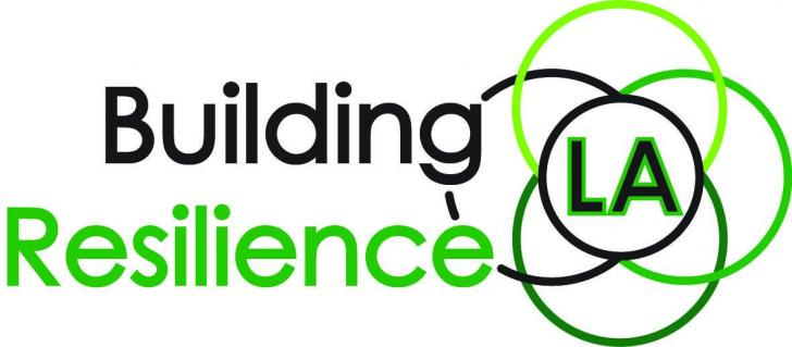 Resilience Workshop Series, USGBC LA