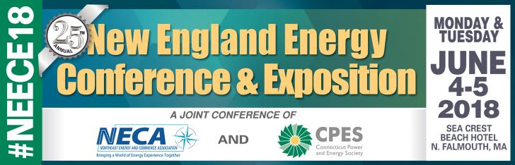 Northeast Energy and Conference Exposition