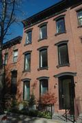 Passive House Days Open House @ E10th Street, New York Passive House, Friday November 11, 3:30 pm, NYC