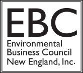 EBC Program - Impact of Climate & Extreme Weather on Water Infrastructure Systems: 3/28, 7:30am