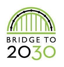 Bridge to 2030: Grid to Green Energy Purchasing, Pittsburgh, November 29