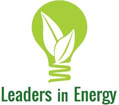 Building a Circular economy in the DC, Maryland, and Virginia (DMV) Region - September 28, 5:30-8:30pm