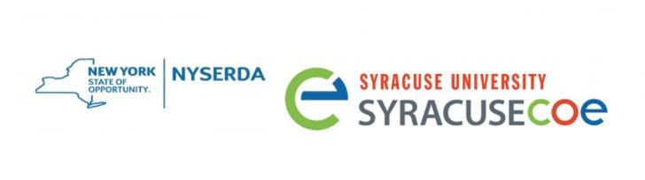 NYSERDA Webinar:  NextGen HVAC Technology Challenges - PON 3519 - July 20, 1:30-3:30 (In person discussion as well, in Syracuse)