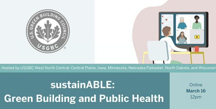 public health, sustainability, health, safety, resiliency