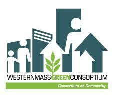 Western Massachusetts Green Consortium, Green Night, 9/13 - The Business Model for Green and Healthy Homes