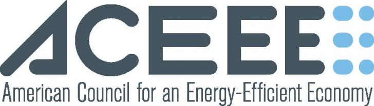 2017 ACEEE Energy Efficiency Finance Forum May 21-23rd