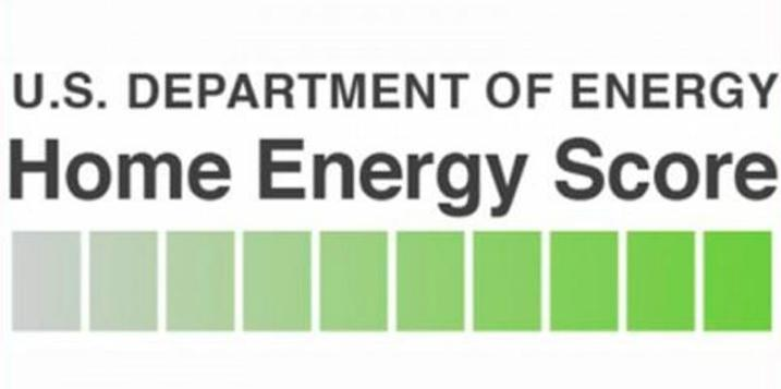 Home Energy Score Training Bootcamp San Diego