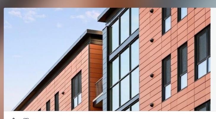 Passive House 101 Training, December 12,  MA
