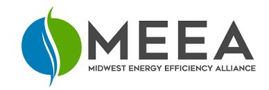 Midwest Regional Building Energy Codes Conference,  November 15 - 16, Ann Arbor, MI