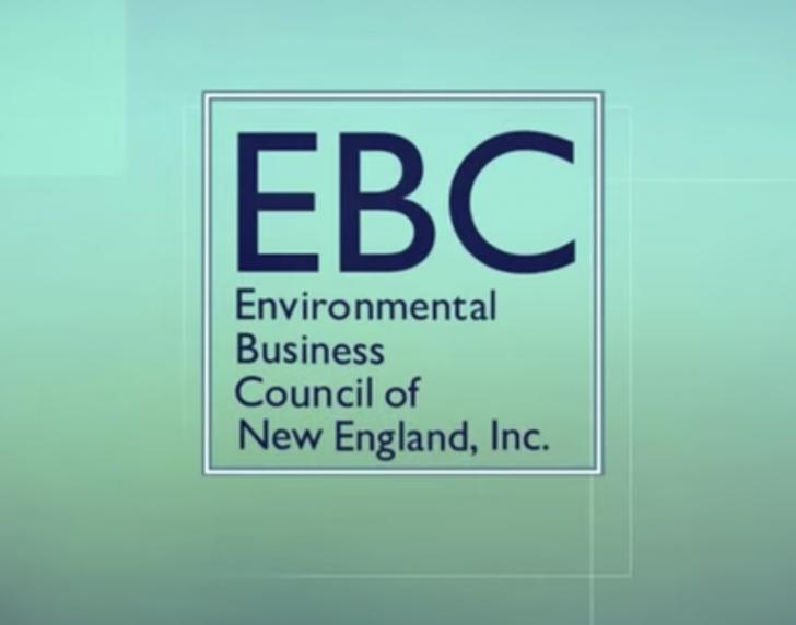 EBC Energy Resources Program: Update from the ...